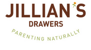Jillian's Drawers Logo/Photo